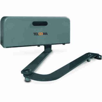 ARM Motoriduttore con braccio snodato