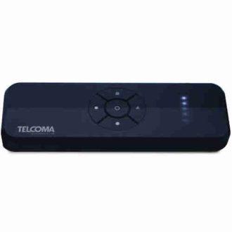 Radiocomando FM400 20