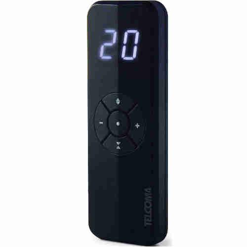 Radiocomando FM40020 a FM