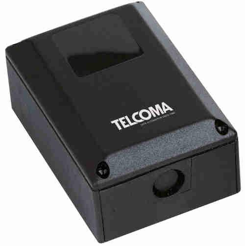 FT201 Fotocellula Telcoma