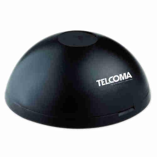 ILBINO Fotocellula telcoma