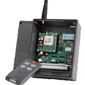 RCQ433-3G10 ricevitore con SIM VOdafone e canone di 10 anni