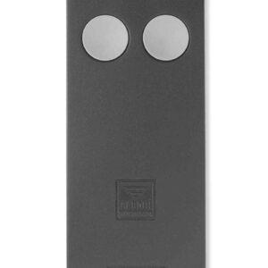 TXQ508BD2 Tranceiver a 2 tasti funzione CARDIN